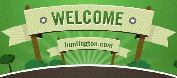 Huntington Bank Bonuses