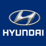 Hyundai Test Drive $40 Gift Card Promotion (Amazon, Target, or Visa Gift Card)