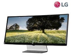 lg-gaming-monitor