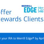 Merrill Edge Brokerage Account Review: $900 Bonus