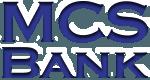 mifflin-county-savings-bank-logo