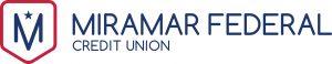 miramar-fcu_logo_rgb-2015