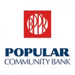 Popular Community Bank Promotion: $400 Bonus (FL) *Targeted*