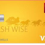 Wells Fargo Cash Wise Visa Card Review: $200 Bonus + Unlimited 1.5% Cash Back Rewards