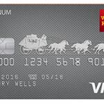 Wells Fargo Platinum Visa Card Review: 0% APR 15 Months & $0 Annual Fee