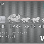 Wells Fargo Visa Platinum Credit Card Review: 0% APR 15 Months & $0 Annual Fee