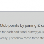 IHG 1,000 Rewards Points Promotion