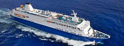caribben-cruise