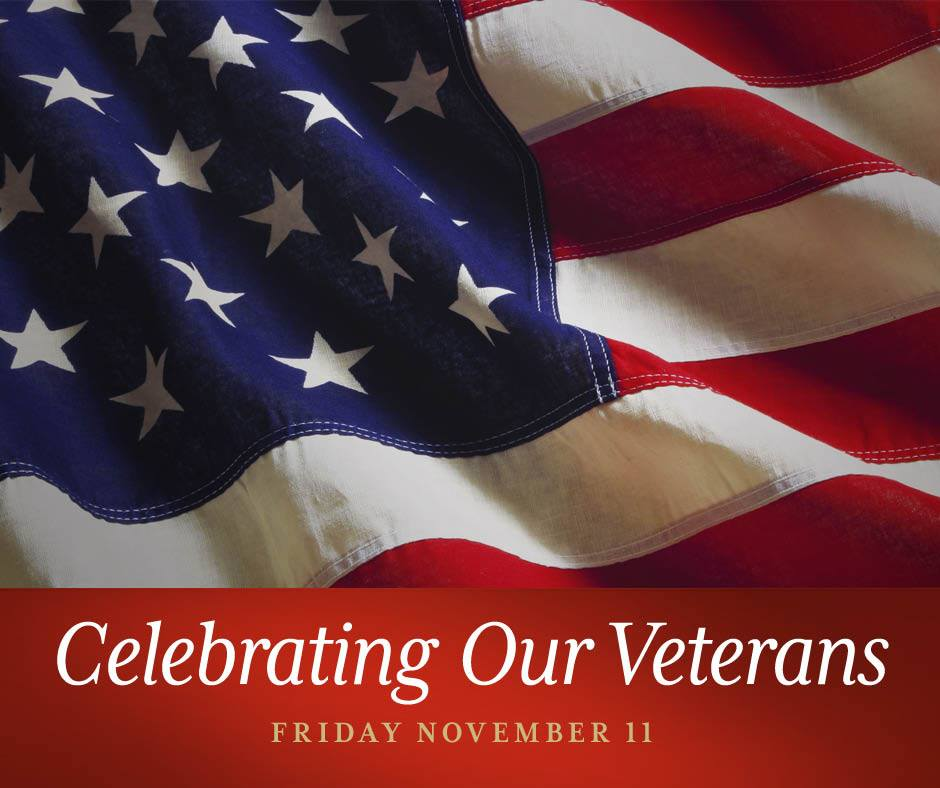 fogo-de-chao-veterans-day-logo
