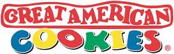 great-american-cookies-logo