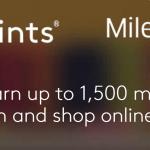 Free 1,500 MileagePlus United Points via MyPoints