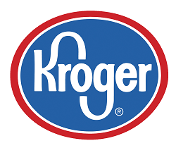 kroger-logo