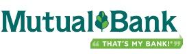 logo-my-bank