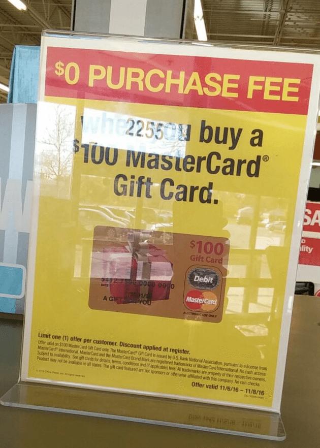 mastercardofficemax