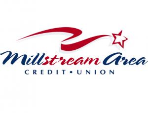 millstream-credit-union-logo