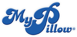 my-pillow-logo