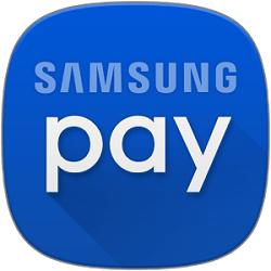 samsunng-pay-2