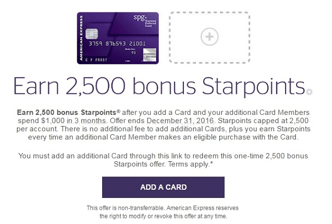 spg-amex-points