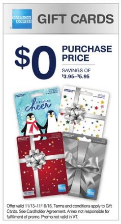 walgreens-amex-gift-card