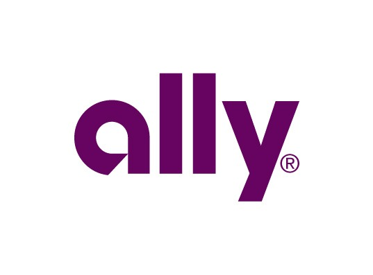 Image result for ally bank deals
