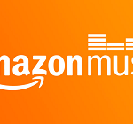 Amazon Music Unlimited Promotion: 30 Day Free Trial + $10 Credit (YMMV)