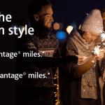 AAdvantage eShopping Mall Review: Earn up to 500 Bonus Miles