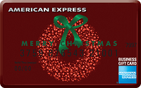 Gift giving can be made easy with an Amex gift card. But buying a gift card  can come with some annoying purchase fees. So, here is a promo code for ...