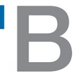 CIT Bank Nationwide High Yield Savings Review: $200 Bonus