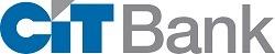 CIT Bank Online Savings Account $200 Bonus