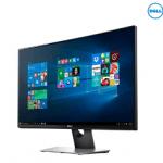 Dell 27″ S2716DGR LED GSync Monitor via Best Buy: $444.99 + Free Shipping