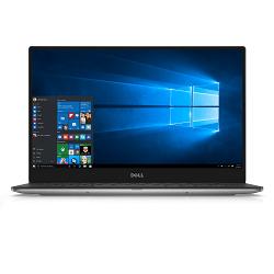 dell-xps-13-3-laptop