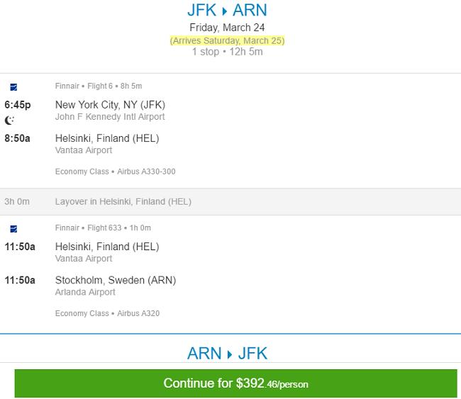 jfk-arn