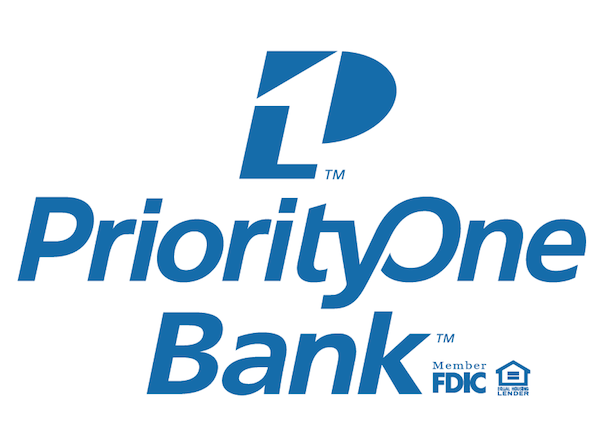 Open Class Action Lawsuits >> PriorityOne Bank Review