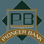 Pioneer Bank Review: $60 Checking Bonus (MN)