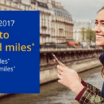 United MileagePlus Shopping Portal Promotion: 1,000 Bonus Miles