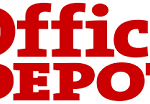 Office Depot $100 Amex Gift Cards No Purchase Fee Offer