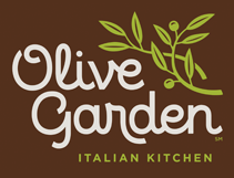 having a difficult time finding a place to eat for lunch head over to olive garden for their lunch duo combo starting at 699 where you can get a lunch - Olive Garden Lunch Time
