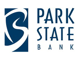 park-state-bank