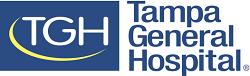tampa-general-hospital-logo