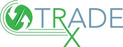 txrade-logo