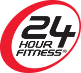 24 Hour Fitness Special Offers