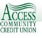 Access Community Credit Union All Access Checking Promotion: $25 Bonus (TX)