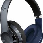 Dr. Dre Beats Studio Wireless Over-Ear Headphones via Best Buy: $174.99 + Free Shipping