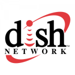 Dish Network Background Check Class Action Lawsuit