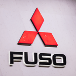Mitsubishi Fuso Truck Engine Defect Class Action Lawsuit