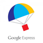 Google Express Promotion: New Members Get 40% Off First Order