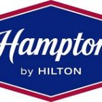 Amex Offers Hampton & HGI Twitter Sync Promotion: $35 Statement Credit For $175 Purchase