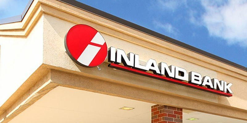 Inland Bank Promotion