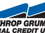 Northrop Grumman Federal Credit Union CD Account Review: 0.61% to 2.07% APY CD Rates