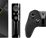 NVIDIA Shield 16GB Android TV Streaming Media Player via Best Buy: $174.99 + Free Shipping